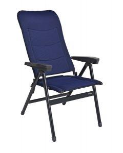 Westfield Performance Advancer Chair - Blue