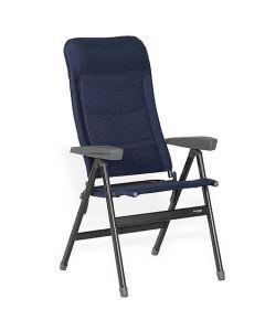 Westfield Advancer Compact Chair - Blue