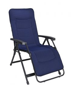 Westfield Performance Aeronault Relaxer - Blue