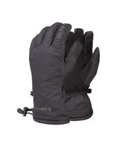 Trekmates Classic Lite Dry Glove - Black