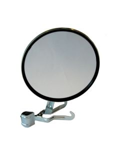 Camping Pole Mirror