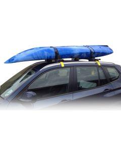 Riber Porta Rack - Universal Roof Rack