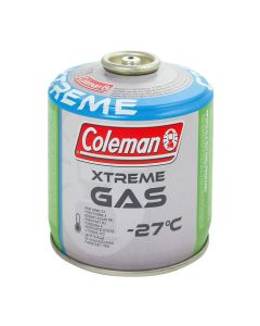 Coleman C300 Xtreme Gas Cartridge