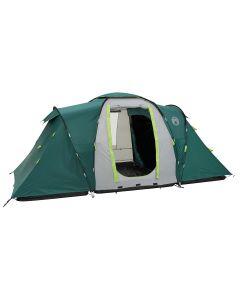 Coleman Spruce Falls 4 Blackout Tent
