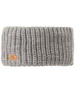 Trespass Coronet Headband- Grey