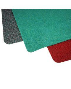 Carpet Runner 180 x 60cm