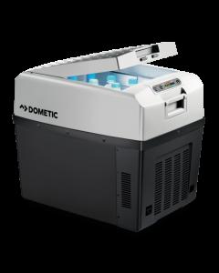 Dometic Tropicool TCX 35 Portable Power Cooler Box