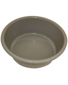 Washing Up Bowl for SunnCamp & Kampa Kitchen Stands