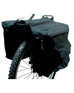 ECT Double Pannier Bag