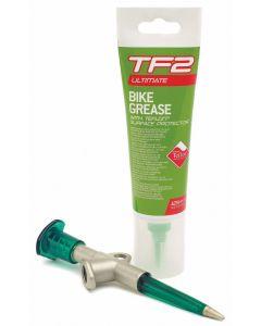 TF2 Grease Gun with Teflon Bike Grease