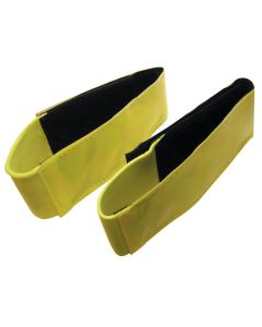 Oxford Cycle Bright Arm & Ankle Bands