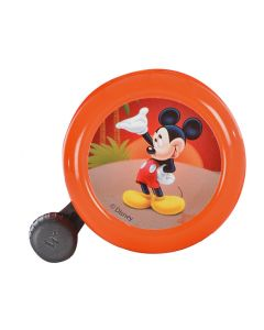 Disney Mickey Mouse & Friends Cycle Bell (Assorted Designs)