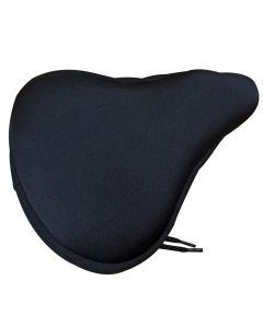 Oxford Super-Gel Cycle Saddle Cover