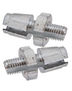 Brake Adjusters Standard (M7) - Pair
