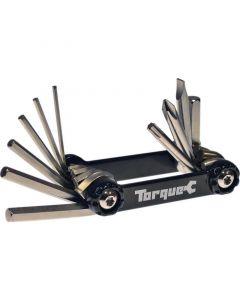Torque Compact 10 Bike Multi-Tool