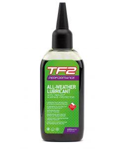 TF2 Performance All-Weather Teflon Lubricant - 100ml