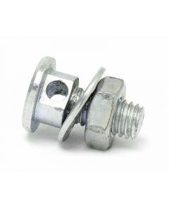 Brake Pinch Bolt (10mm) - for Steel Calipers