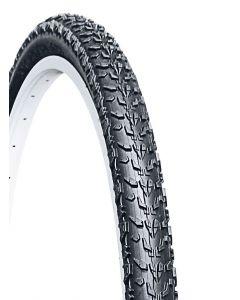 Oxford Fireroad 29 x 2.00 MTB Tyre