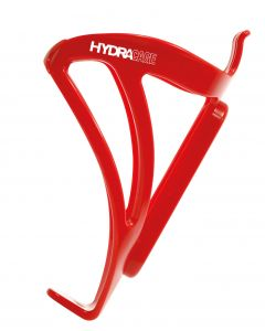 Oxford Hydracage Composite Bottle Cage - Red