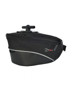 Oxford T0.7 Quick Release Saddle Wedge Bag
