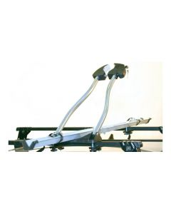 ETC Grand Tour Roof Bar Cycle Carrier