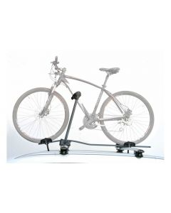 Peruzzo Pure Instinct Roof Bar Cycle Carrier