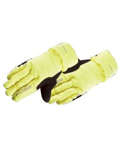 RSP Fully Waterproof Gloves - Fluoro