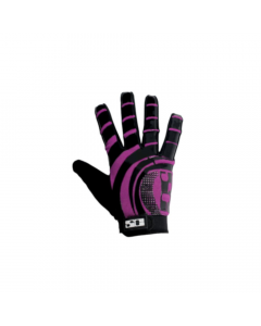 Savage Vortex BMX Glove - XL
