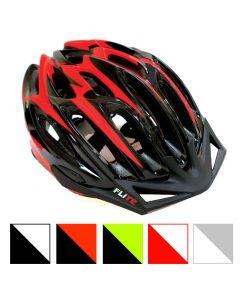 Flite Classic Cycle Helmet