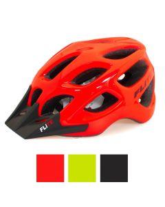 Flite MTB Trail Helmet