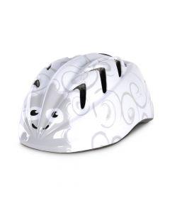 Oxford Little Lamb Kids Bike Helmet