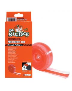 Dr Sludge Mountain Bike Anti-Puncture Tape