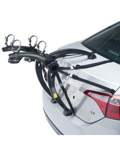 Saris Bones 2 Bike Cycle Carrier