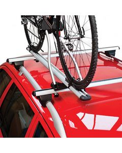 Peruzzo Roma Roof Bar Cycle Carrier