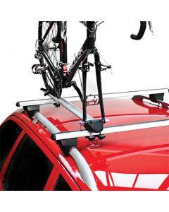 Peruzzo Pordoi Deluxe Roof Bar Cycle Carrier