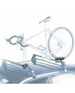 Peruzzo Tour Professional Roof Bar Cycle Carrier