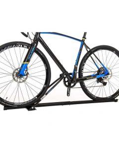Peruzzo Top Bike Roof Bar Cycle Carrier
