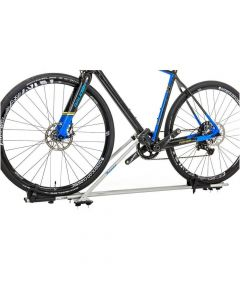Peruzzo Imola Roof Bar Cycle Carrier