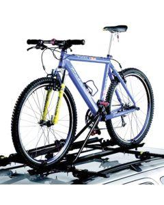 Peruzzo Uni-Bike Roof Bar Cycle Carrier