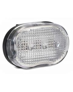 Raleigh RX 3.0 LED Front Light