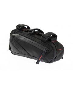 Raleigh Top Tube Bag