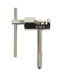 Cyclo Rivoli Chain Rivet Extractor (9-11 Speed)
