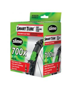 Slime Smart Self-Healing Inner Tube 700X19/25C PV