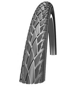 """Schwalbe Road Cruiser Tyre 24"""" x 1.75"""