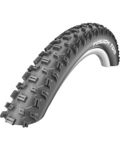 Schwalbe Tough Tom 650B MTB Tyre - 27.5 x 2.35