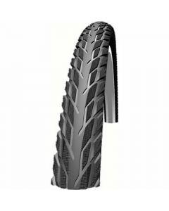 Schwalbe Silento 700 x 35C Hybrid Tyre