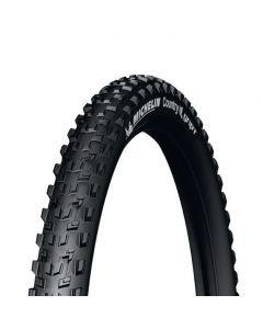 Michelin Country Grip'R Tyre 650B - 27.5 x 2.1