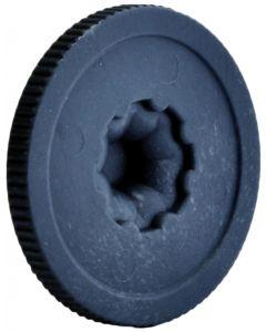Torque Hollowtech Bottom Bracket Nut Remover