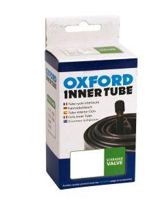 """Oxford Inner Tube - 24"""" x 1 3/8 - Schrader"""