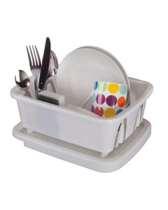 Kampa Washing up Dish Storage  Drainer